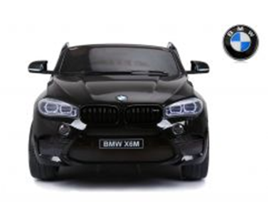 Historia BMW