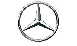 Historia Mercedes-Benz